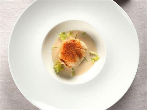 come si cucina il pesce spatola ricetta al mercato con lo chef come scegliere il pesce