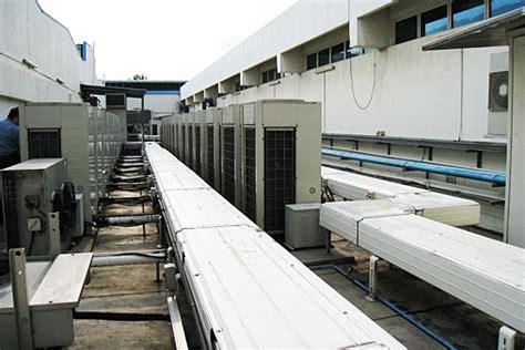 air cooled modular chiller system fresh daikin za