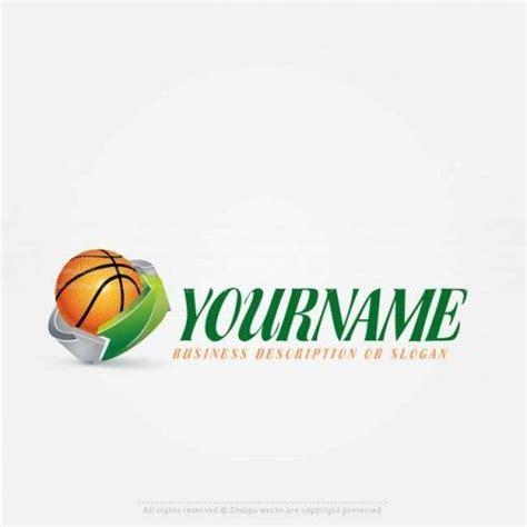 sale logo maker make your own sports logo design with free logo maker