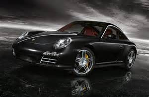 Porsche 977 4s Porsche 911 997 Targa 4s Used Daewoo Cars