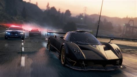 need for speed most wanted the ultimate speed pack