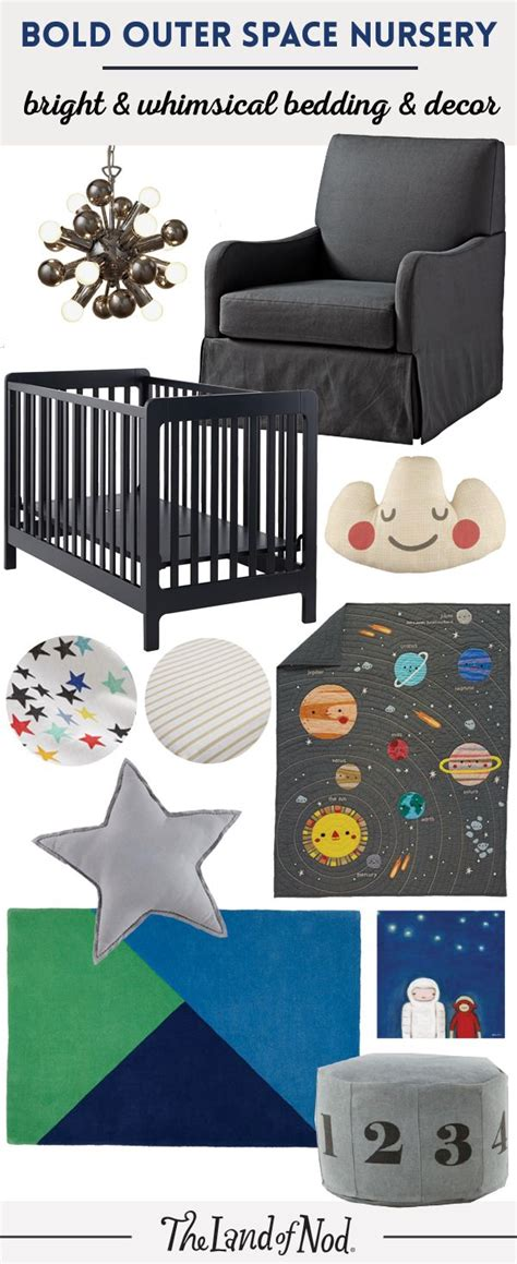 Outer Space Crib Bedding Outer Space Crib Bedding Outer Space Crib Bedding Space Crib Sheet Planets Organic Fitted