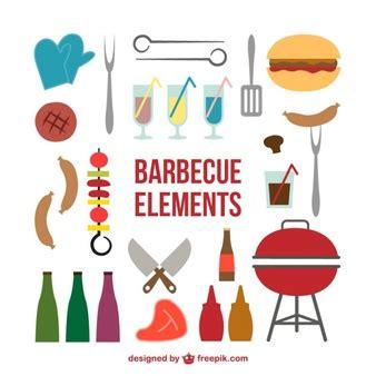 pictogramme cuisine vecteurs et photos gratuites
