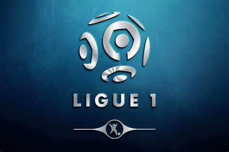 Calendrier Ligue 1 Om 2015 Le Calendrier G 233 N 233 Ral De La Ligue 1 2016 17 Om Net