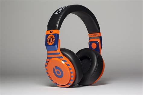 Limited Headset Beats Audio Me 206 Earphone Musik Universal colorware custom beats by dre pros nyknicks tech