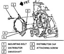 lt1 optispark wiring diagram optispark cap cylinders mifinder co
