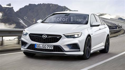 2020 opel era 25 future worth waiting for