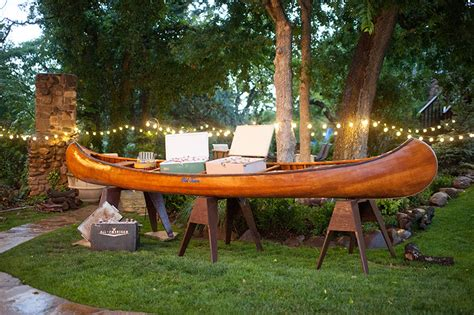 beautiful backyard wedding beautiful backyard wedding inspiration