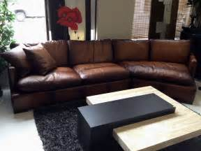 Sectional Sofa Sale The Artistic Leather Sectional Sofa Design S3net