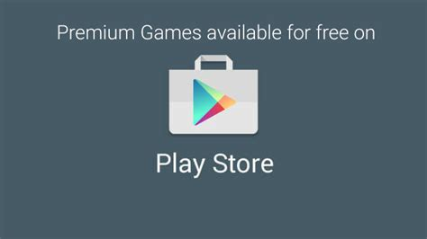 Play Store Keeps Downloading Play Store Free Premium
