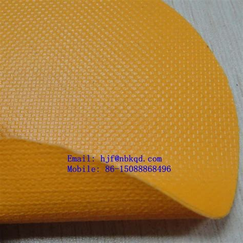 Vinyl Upholstery Fabric Suppliers by 650gsm Retardant Marine Vinyl Upholstery Fabric Buy Marine Vinyl Upholstery Fabric