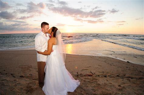 weddings family reunions business retreats  floridas