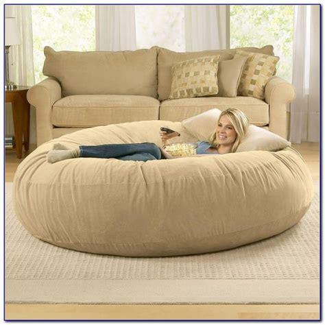 bean bag couch ikea ikea bean bag sofa bean bag chairs for s ikea home chair