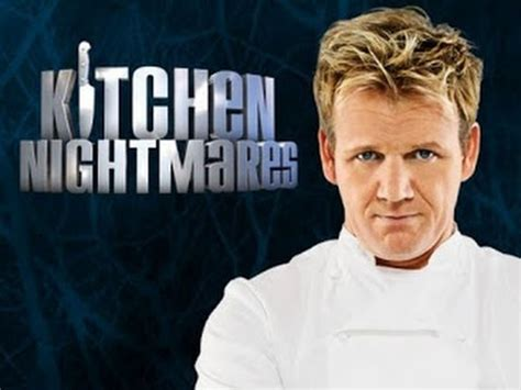 kitchen nightmares turned amy s baking co into amy s baking company pr scandal know your meme