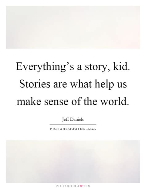 i mammal the story of what makes us mammals books everything s a story kid stories are what help us make
