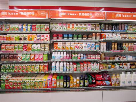 7 Stores With The Best Stuff by Taiwan Cost Of Living Convenient Stores In Taiwan How