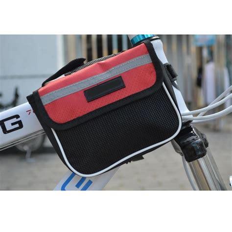 Tas Sepeda Surabaya merida tas perlengkapan sepeda black jakartanotebook