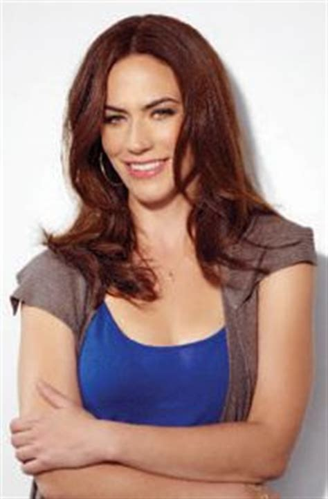 tara sons of anarchy hair color maggie siff at regard photo shoot maggie siff