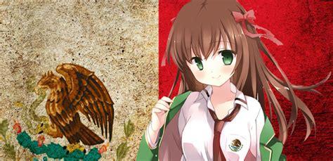 imagenes japonesas en anime chicas anime im 225 genes taringa