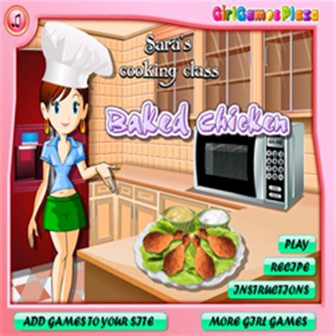 game membuat ice cream bebas game memasak ayam panggang gamemasak com permainan