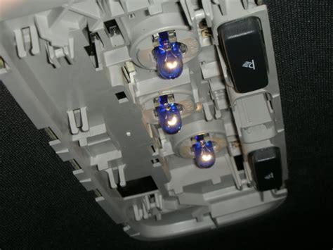 mk6 gti interior lights mkv footwell lights help please vw gti forum vw rabbit