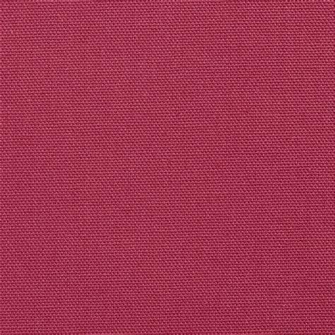 upholstery fabric pink primrose pink solid denim upholstery fabric