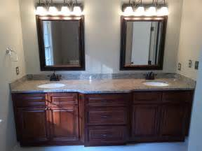 bathroom furniture bathrooms edge bathroom vanity cabinets raleigh premium cabinets