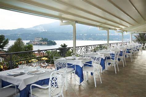 terrazza panoramica terrazza panoramica