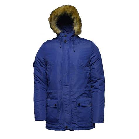 Dress Elizab Brkt Navy A34 le breve breve freebird navy mens a34 fur hooded jackets le breve from