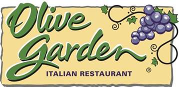 Where Is Olive Garden by Mead Food Cravings Athletes Abroad