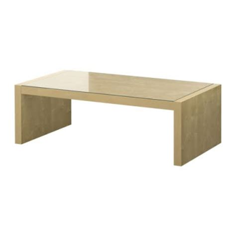 Expedit Coffee Table High Market Desperate Times Call For Ikea