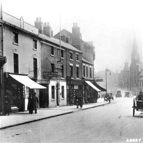 nuneaton abbey street our warwickshire nuneaton c hill lodge our warwickshire