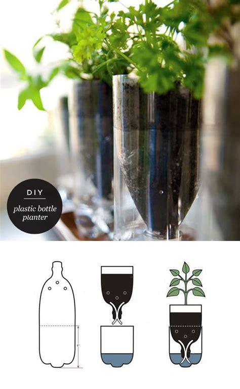 plastic 2 liter bottle planter reuse soda bottle for a planter momeefriendsli