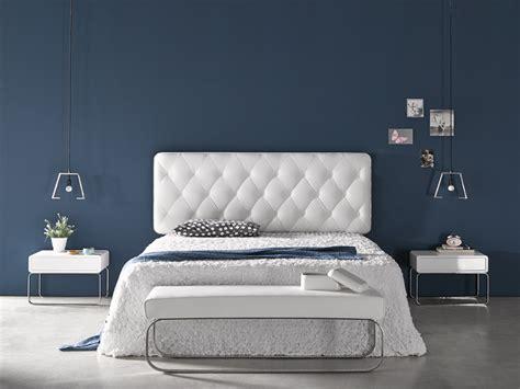 cabecera velvet velvet bedside table velvet collection by altinox minimal