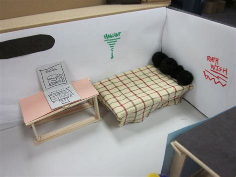 shoebox bedroom project shoe box room design final project