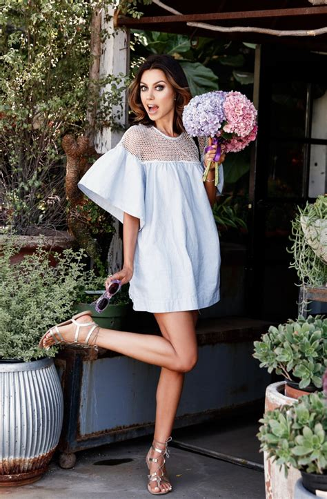 dresses with flat shoes how to wear dresses with flat shoes and stay ladylike