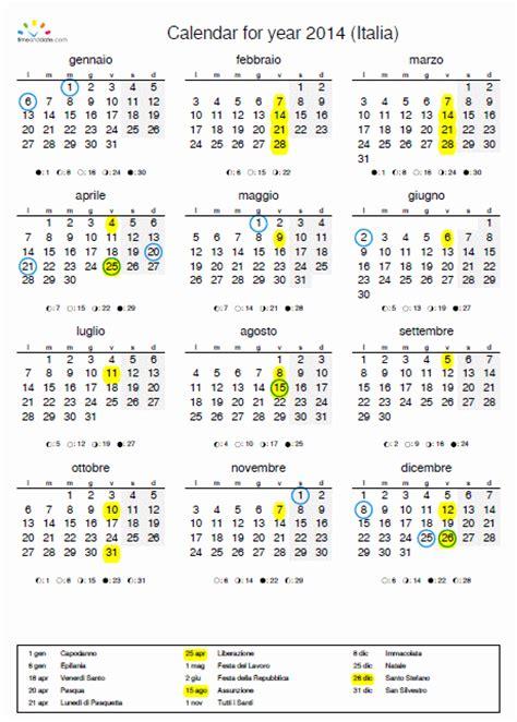 printable calendar timeanddate com timeanddate calendar calendar template 2016