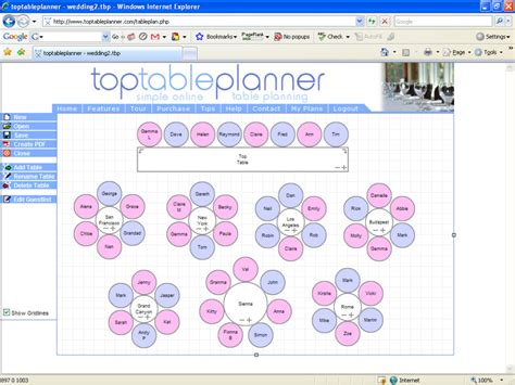 Online Floor Plan Generator Free by Raphaele S Blog We Were Happy To Provide A Handwritten