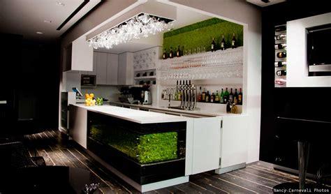 banco bar arredo bar in corian bancone bar in corian