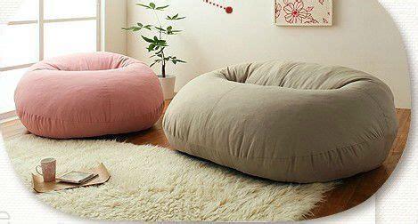 sofa malas bean bag chairs comfy f l a t pinterest