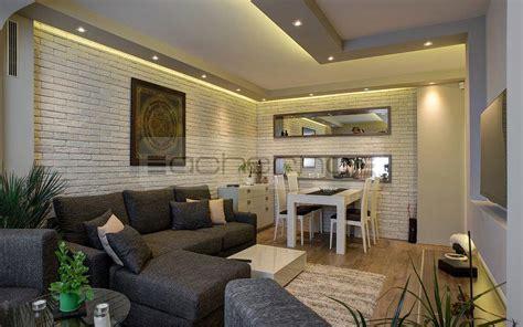 innenausstattung wohnzimmer wohnzimmer amerikanisch einrichten beautiful wohnzimmer