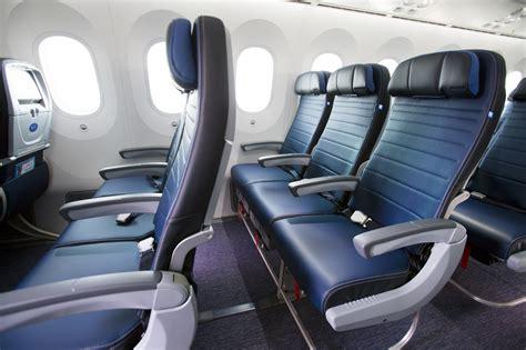 united baggage fees unitedus new economy plus packages united to introduce basic economy fares travelupdate