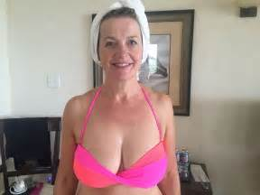 fick unter der dusche carol kirkwood leaks you will probably thefappening