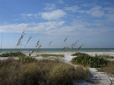 all about sea glass wrightsville beach nc wrightsville wrightsville beach nc north carolina pinterest