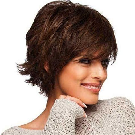shaggy haircuts no bangs 50 funky shag haircuts hair motive hair motive