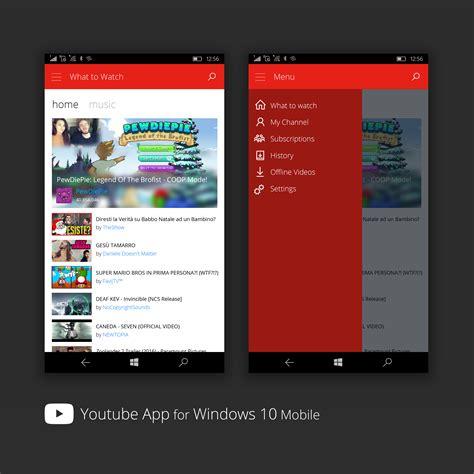 download youtube for mobile youtube downloader for windows mobile 6 1 tropidir