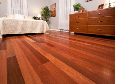 Empire Hardwood Floors by How To Care For Your Redwood Empire Hardwood Floor Buy