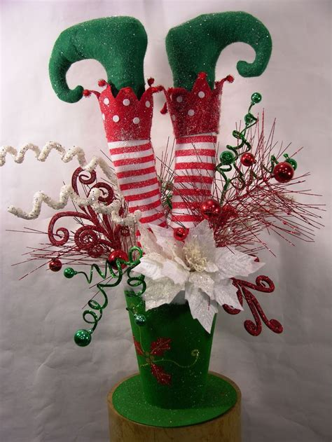 christmas hat themes 17 best images about delightful decorating on pinterest
