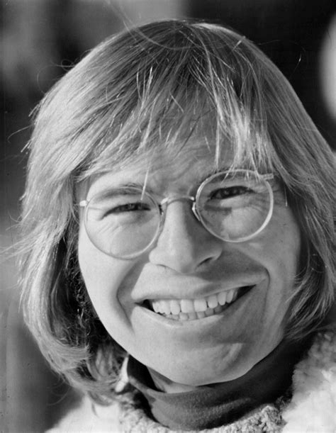 name of male country singer who died april 2016 john denver wikipedia