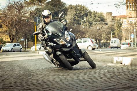 quadro   tekerlekli motosiklet fotograf galerisi